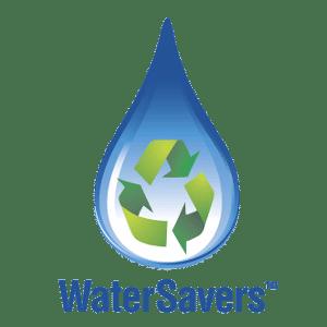 Water Saver Logo
